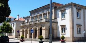Comarca de Bragança